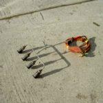 Flame Gun - Three/Four Burner (LPG)