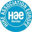 HAE Logo